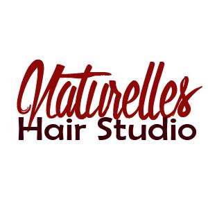 Naturelles Hair Studio