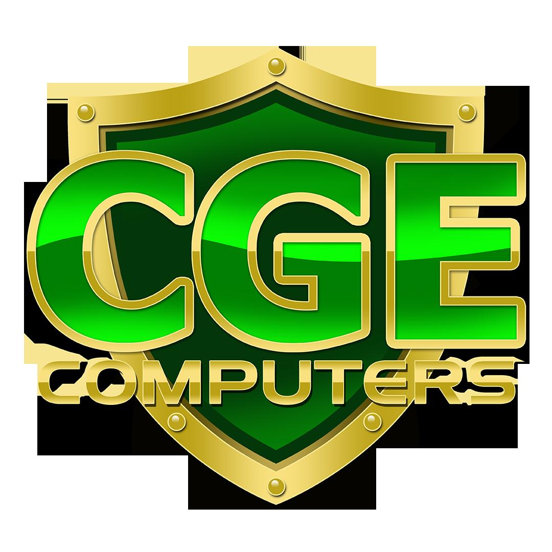 Computer Gremlin Extermination
