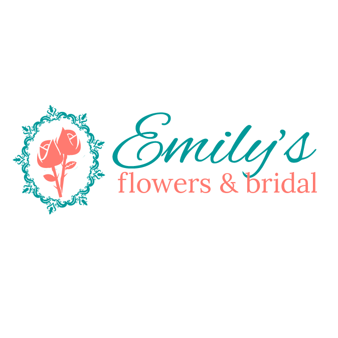 Emily's Flowers & Bridal