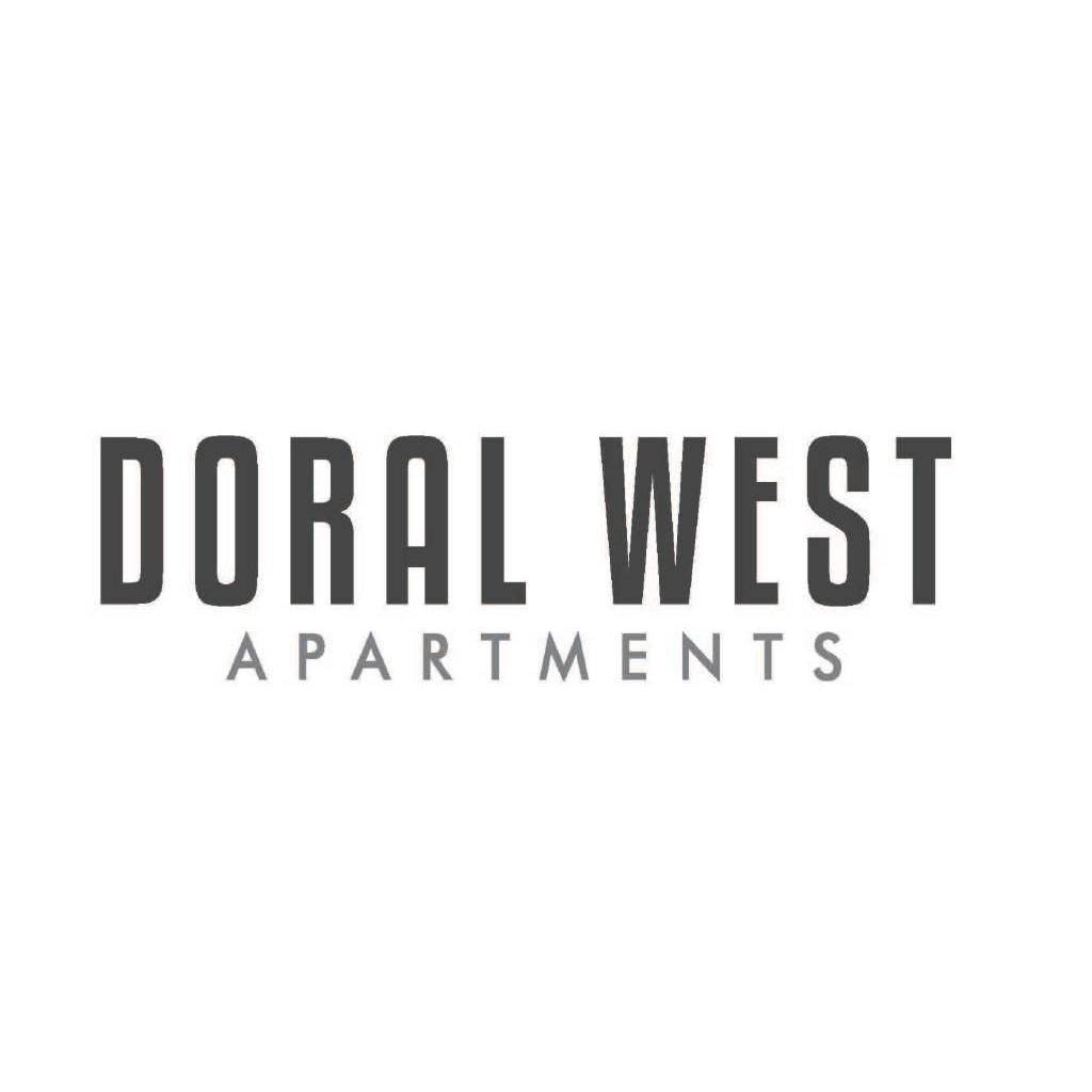 Doral West Apartment Homes