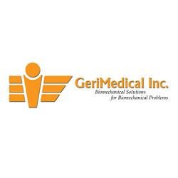 GeriMedical Inc.