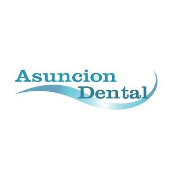 Asuncion Dental