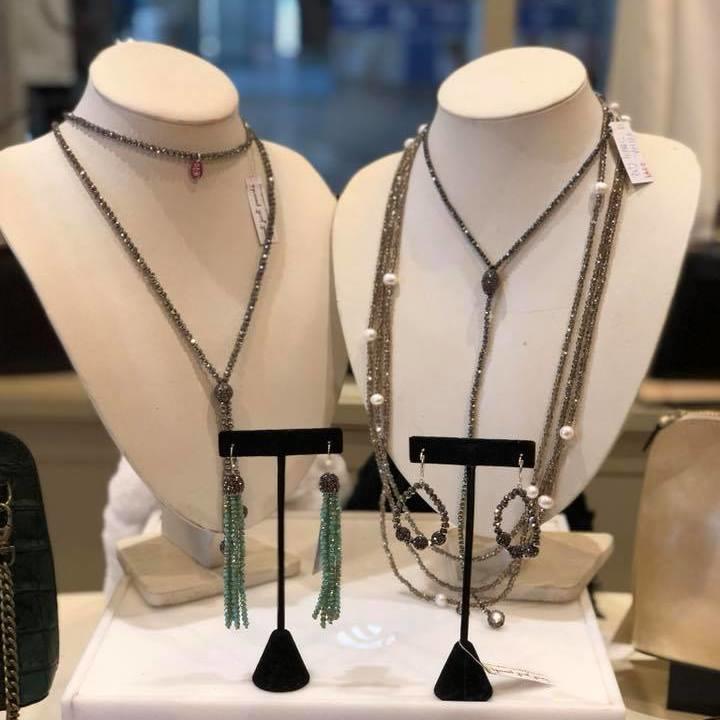 Sallumeh Boutique image 4