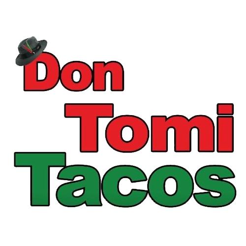Don Tomi Tacos