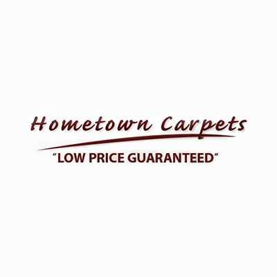 Hometown Carpets image 0