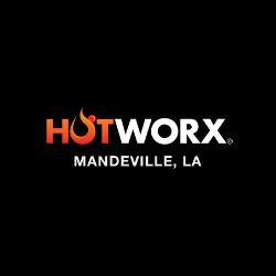 HOTWORX - Mandeville, LA image 0