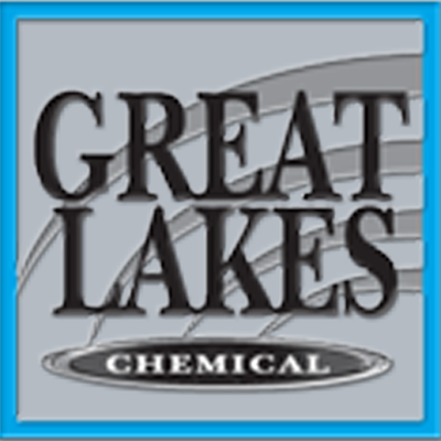 Great Lakes Chemical