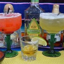 Jaime's Mexican Restaurant