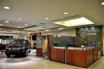 Hendrick Lexus North >> Hendrick Lexus Kansas City North in Kansas City, MO 64153 | Citysearch