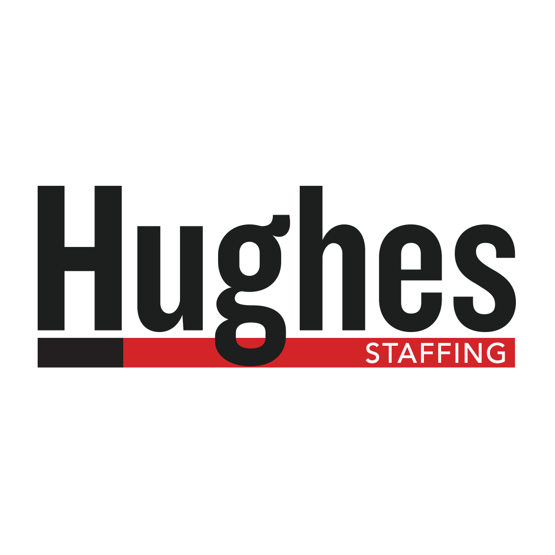 The Hughes Agency image 0