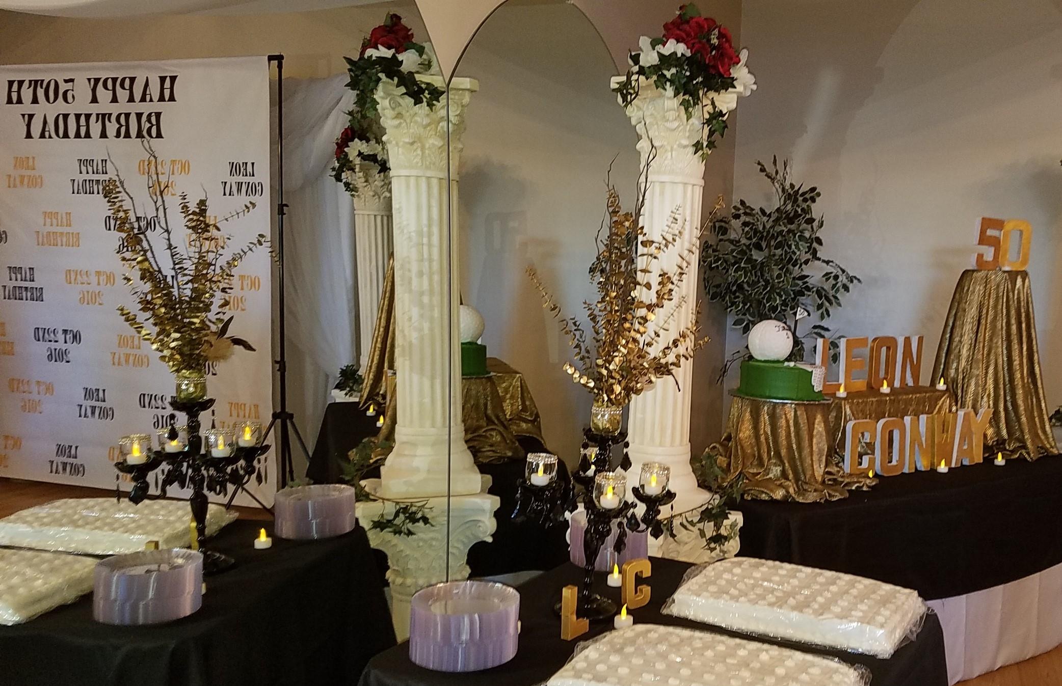 Essentia Special Events image 44