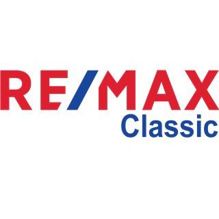 Mark DeMers with RE/MAX Classic