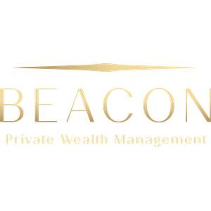 Beacon Private Wealth Management