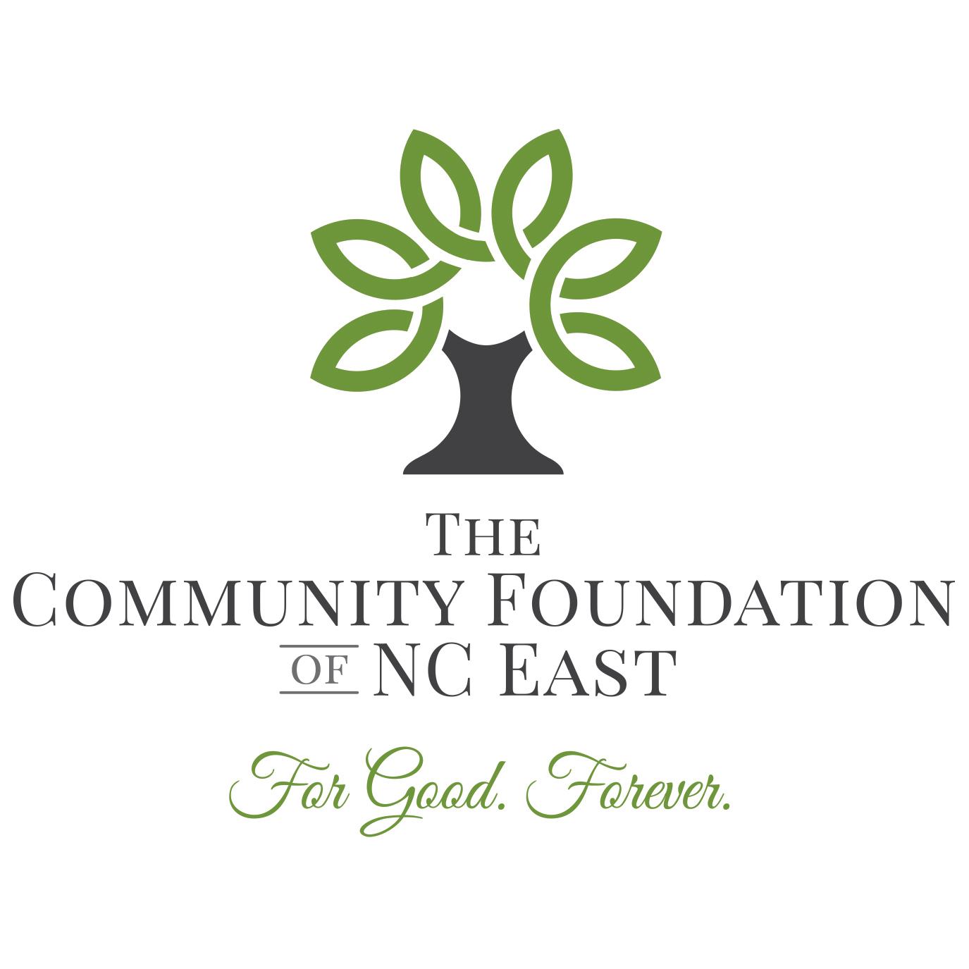 Community Foundation of NC East