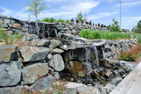 Rocky Mountain Landscaping image 4