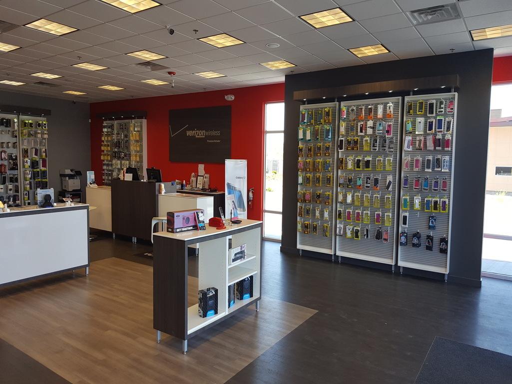 Verizon Authorized Retailer, TCC image 10