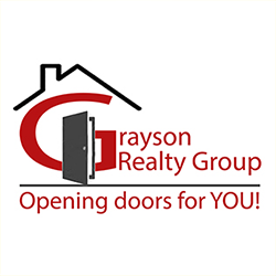 Grayson Realty Group