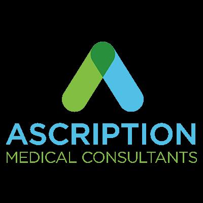 Ascription Medical Consultants