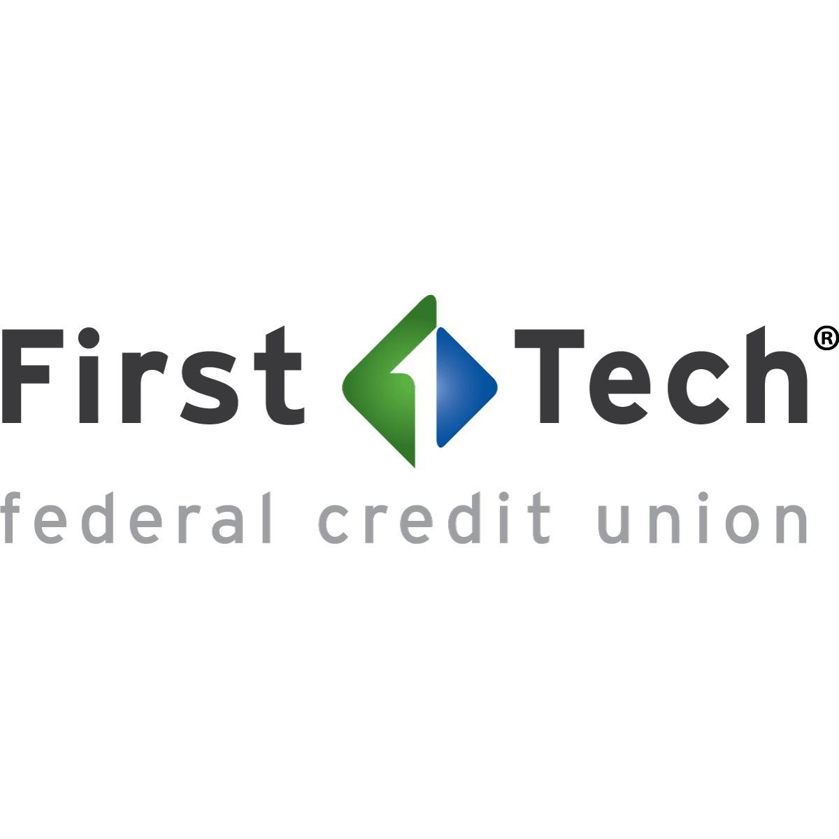 Sal Padilla | First Tech Federal Credit Union image 1