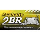 Asphalte 2BR