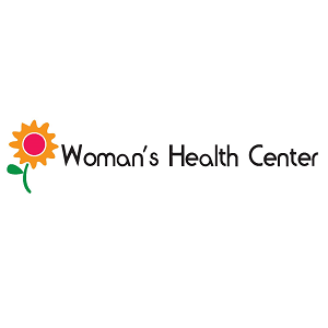 Kissimmee Woman's Health Center image 0
