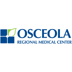 Psychiatry Services Of Osceola