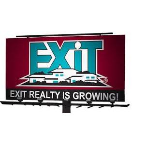 EXIT Realty Bob Lamb & Associates - ad image