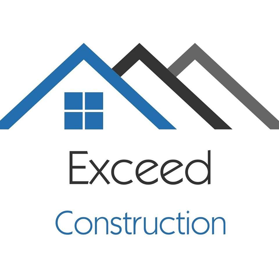 Exceed Construction