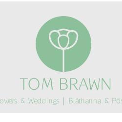 Brawn's Florist