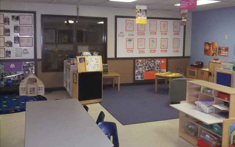Bothell KinderCare image 5