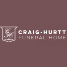 Craig-Hurtt Funeral Home