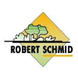 Logo von Robert Schmid Baumfällungen und Baumarbeiten