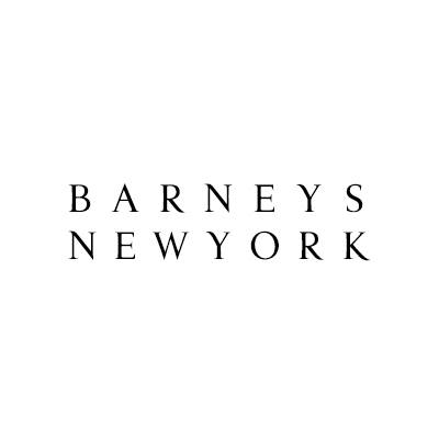 Barneys New York, Copley Place