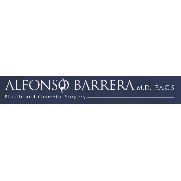 Alfonso Barrera, MD, FACS