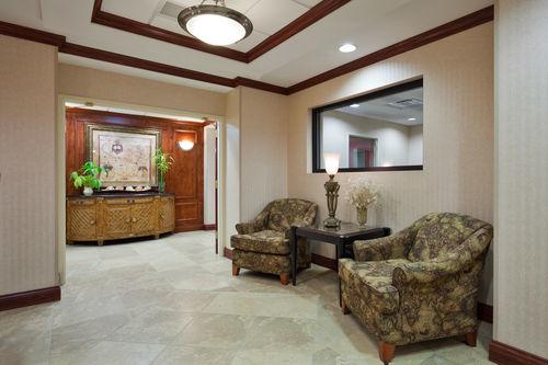 Holiday Inn Express & Suites Harriman image 3