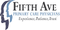 Fifth Ave Primary Care Physicians