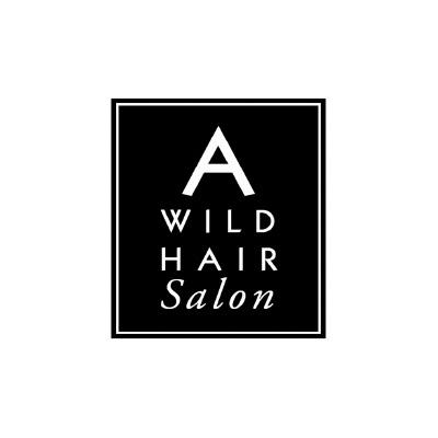 A Wild Hair Salon image 0