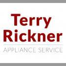 Terry Rickner Appliance Service & Repair