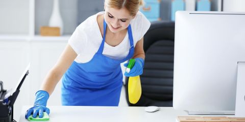 South Central Kentucky Janitorial Suppliers