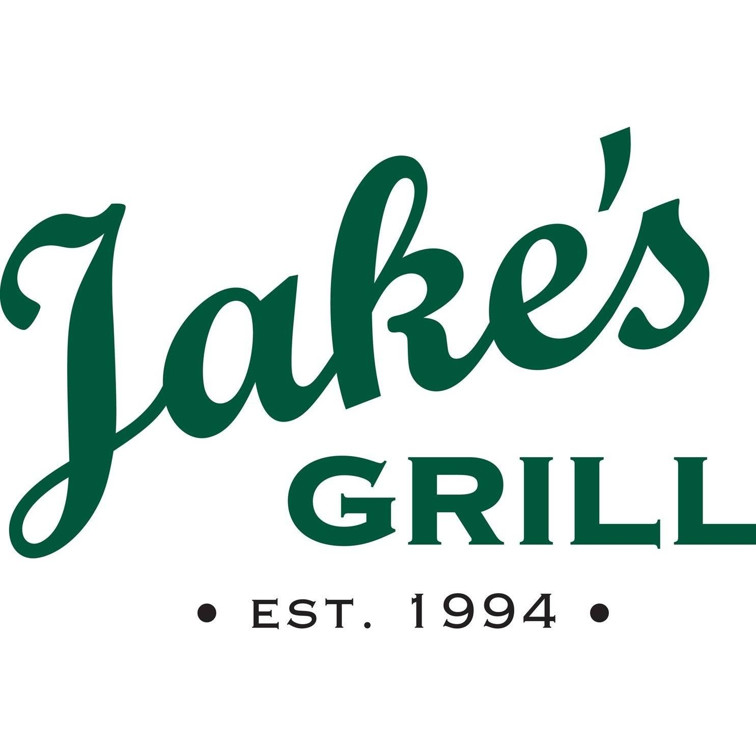 Jake's Grill image 17