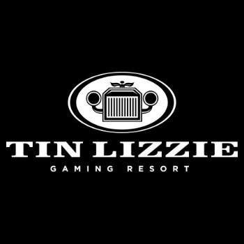 Tin Lizzie Gaming Resort