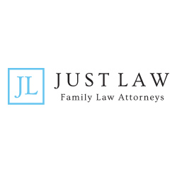 Just Law image 1