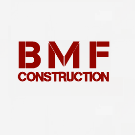BMF Construction, LLC