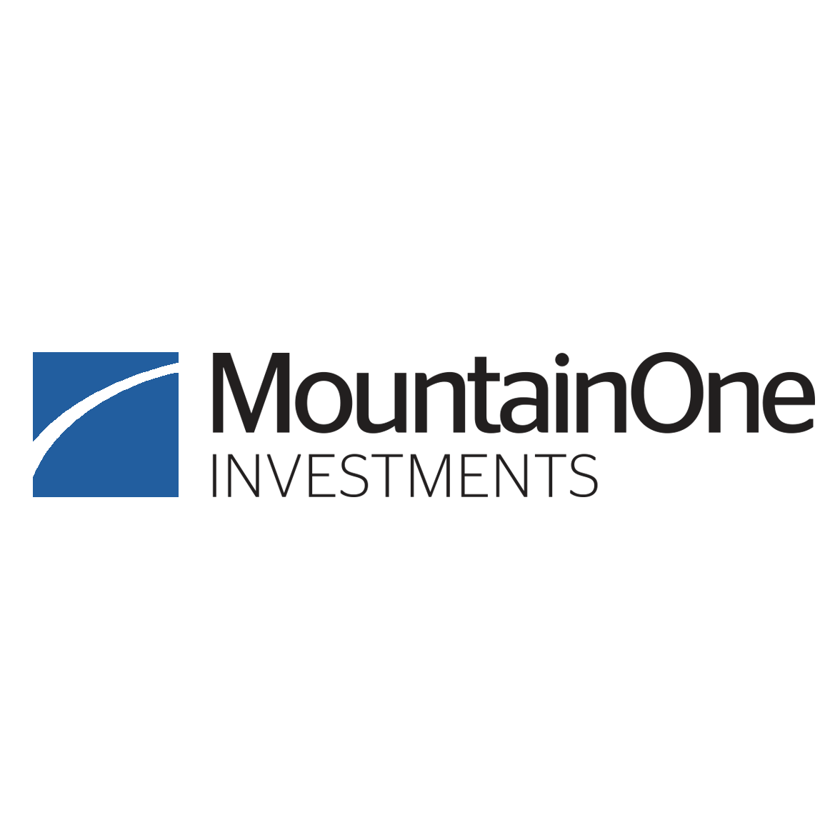 MountainOne Investments - Pittsfield, MA 01201 - (413)442-7296 | ShowMeLocal.com