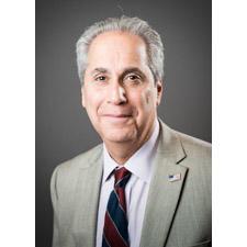 Jeffrey Hyman, MD