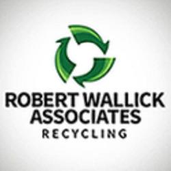Robert Wallick Associates