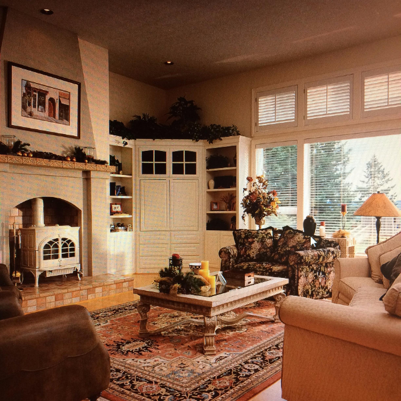 Interiors By Suzy, LLC