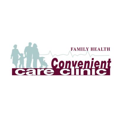Family Health Center Convenient Care Clinic