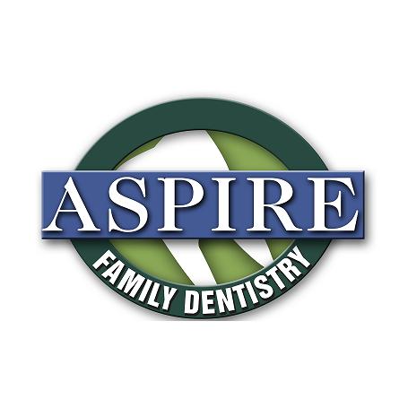Aspire Family Dentistry image 0