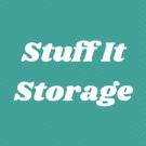 Stuff It Storage